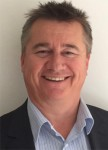 Epsilon Underwriting Agency appoints new Chairman and Chief Underwriting Officer